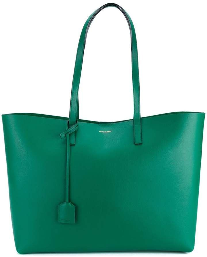 607253a36 victor hugo bolsas - Pesquisa Google | Compras | Bags, Stylish handbags e  Fashion