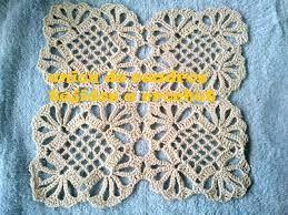 Resultado de imagen para cuadros en crochet