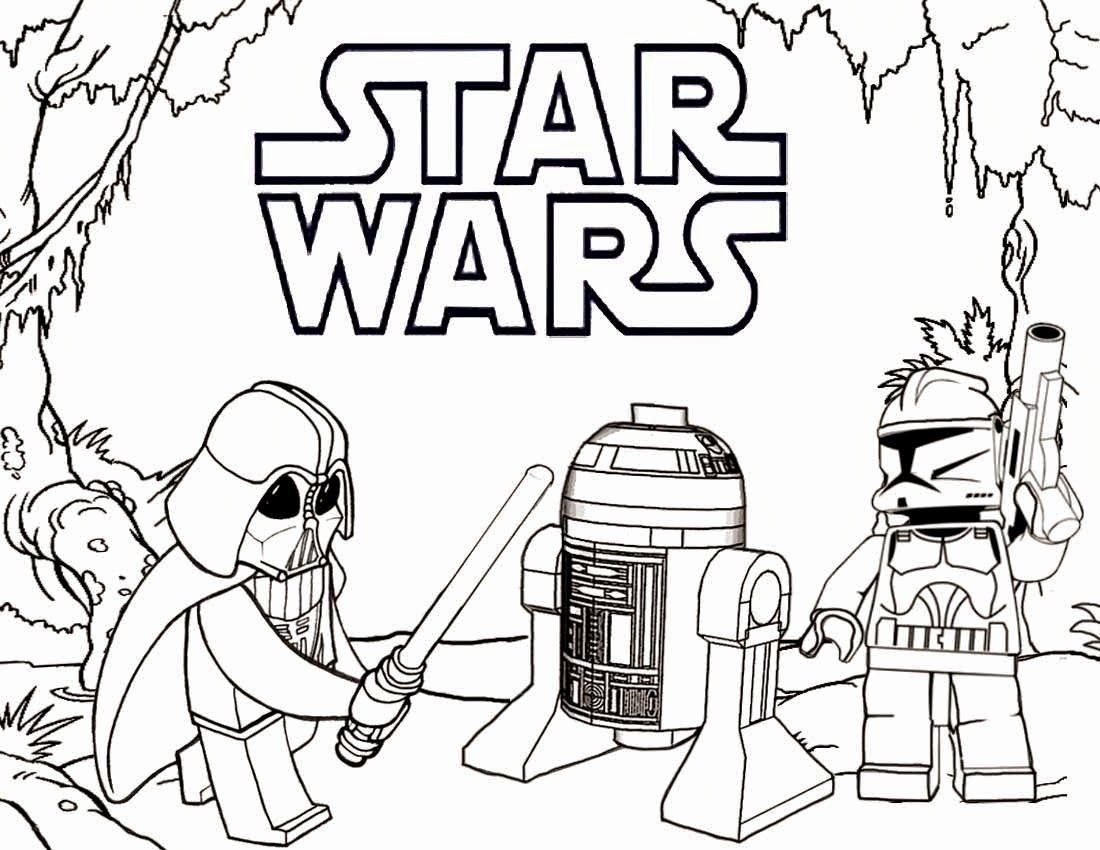- Darth Vader Coloring Pictures Di 2020 Star Wars, Darth Vader
