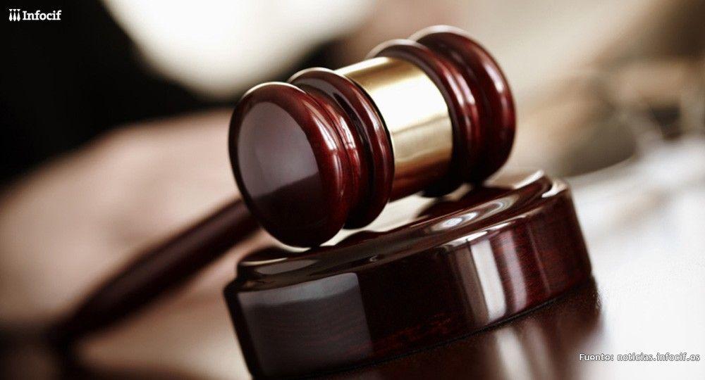 En entradas anteriores, ya hemos profundizado sobre la mayoría de cuestiones que conciernen a los Procedimientos Penales Abreviados,