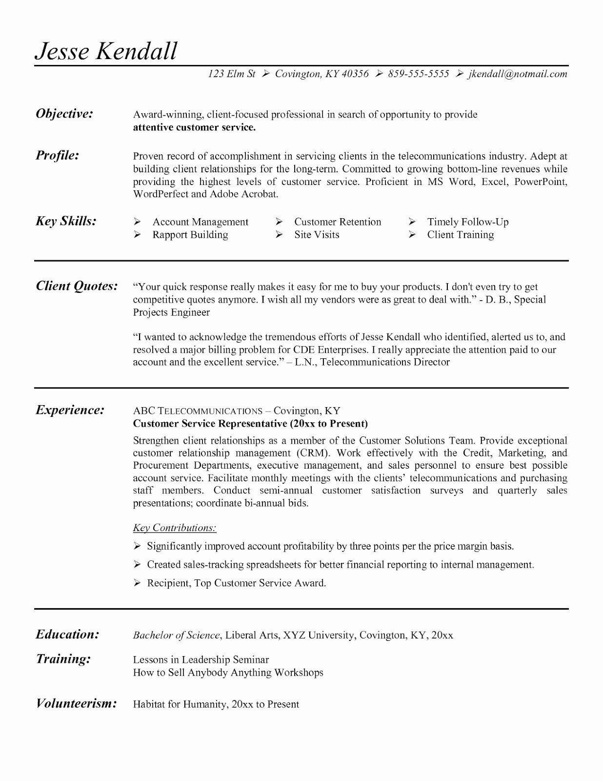 Pharmacy Technician Job Description For Resume Lovely Best Pharmacy Technician Resu Resume Objective Examples Good Objective For Resume Customer Service Resume