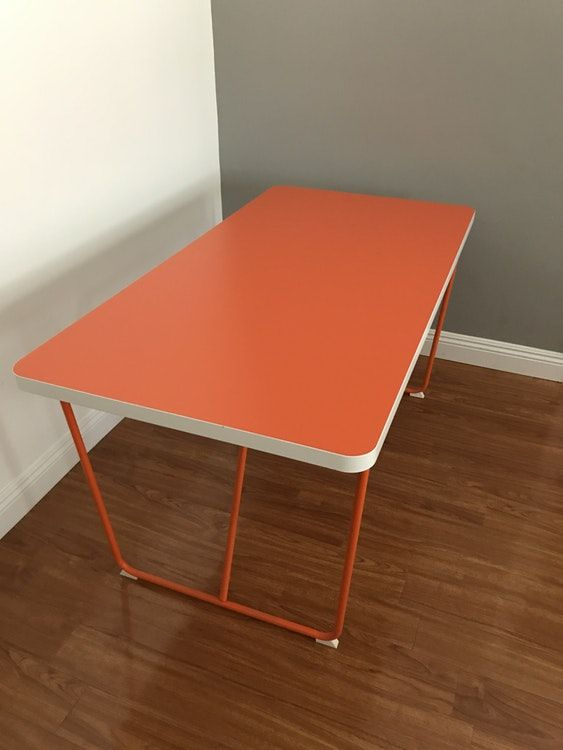 Ikea Rydeback Table Inspirational Revivals Dining Tables