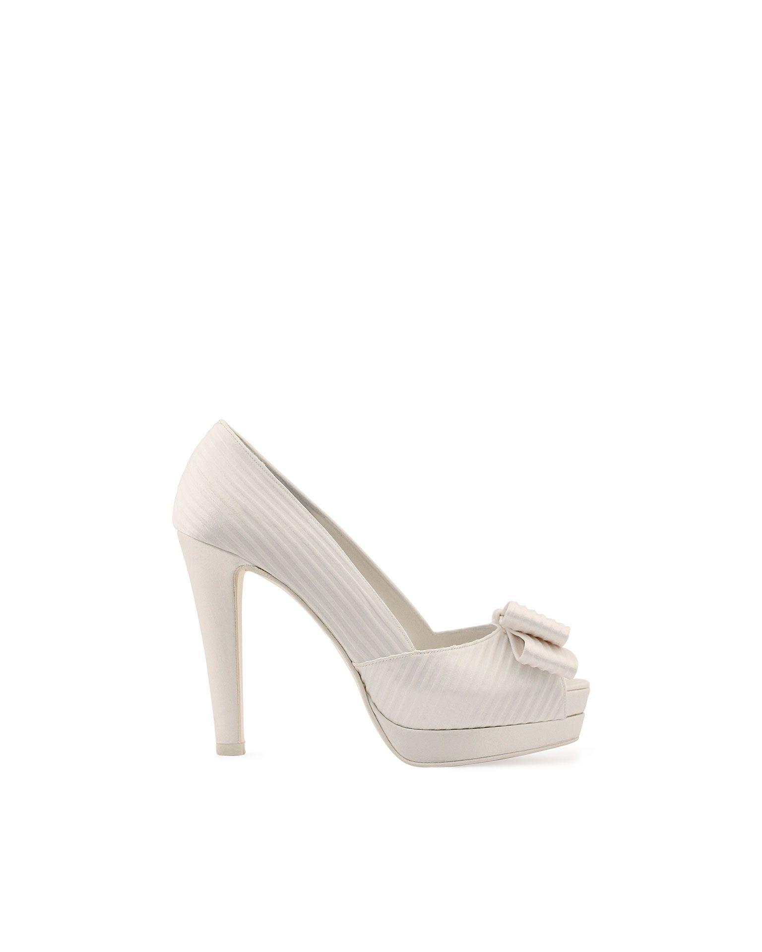 Rosa Clara Wedding Shoes Wedding Shoes Sandals Wedding Shoes