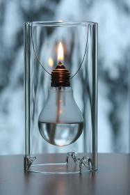 Ledindon Com edisun - achat idées décoration - ledindon +-70   idée lumineuse