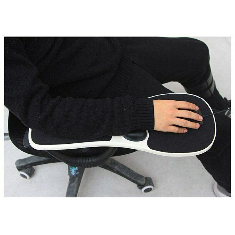 Chair Armrest Mouse Pad Arm Wrist Rest Comfortable Mosue Pad Ergonomic Hand Etmakit I 2020