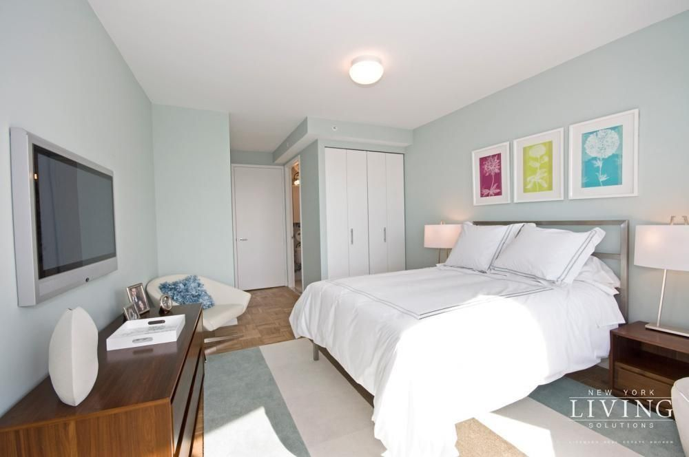 1 bedroom 1 bathroom apartment for sale in midtown west in 2019 rh pinterest com