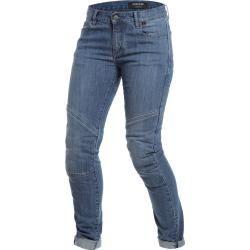 Reduzierte Jeans #menssuits