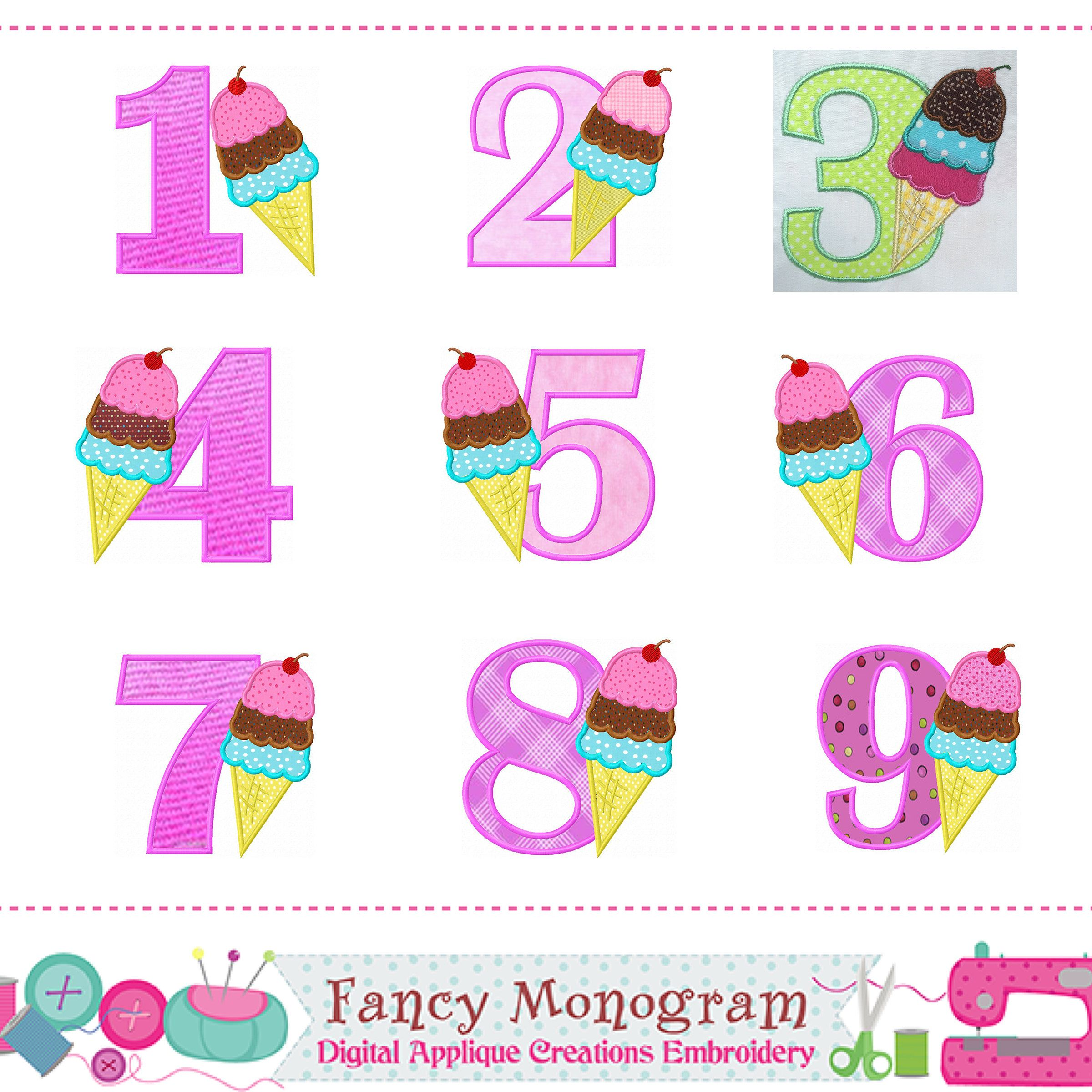 Easter Cone X6 Plus Tags