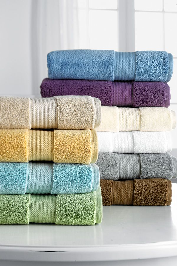 Biltmore® For Your Home Legacy Towels #belk