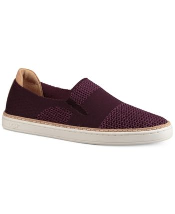 9d09a3ed6e4 Women's Sammy Slip-On Sneakers in 2019 | Products | Sneakers, Shoes ...