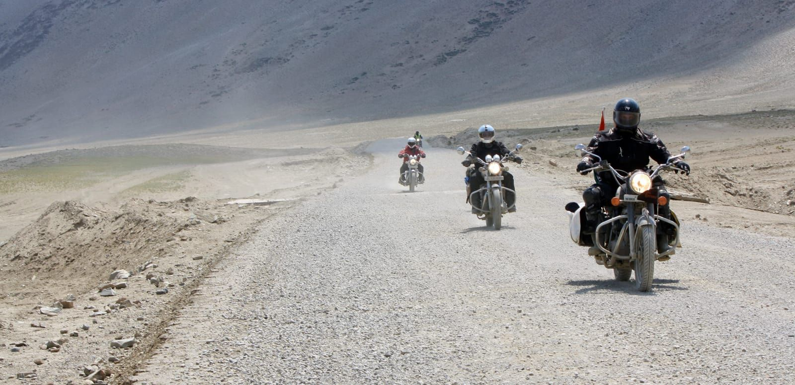 It S Time To Hit The Roads With The Wind Cool Places To Visit