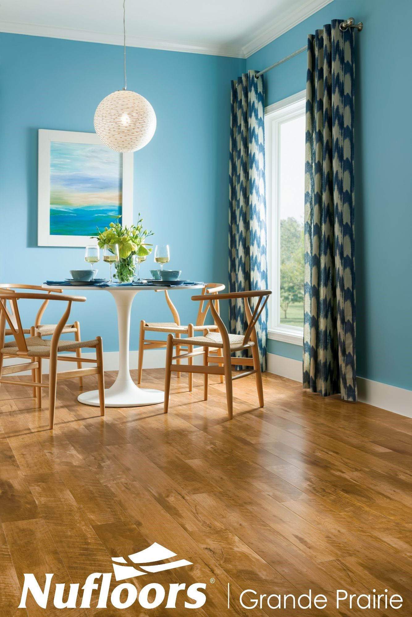 Exotics by Armstrong Cost of laminate flooring, Brown