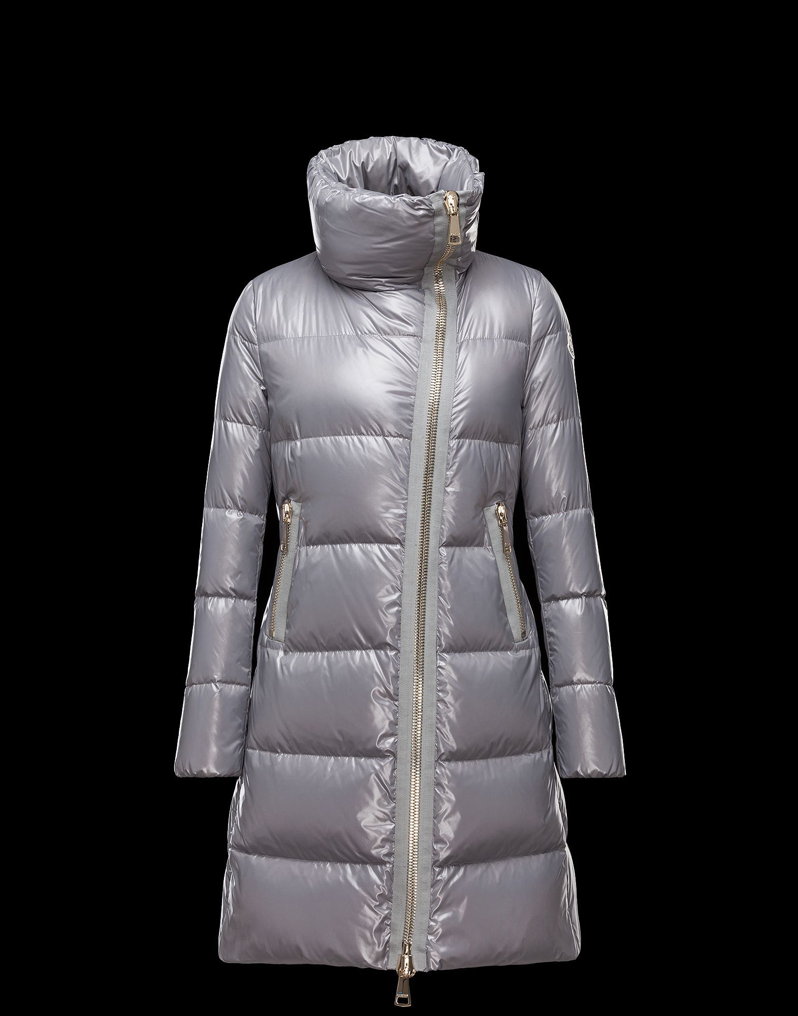 Clothing And Down Jackets For Men Women And Kids Moncler Outerwear Women Moncler Jacket Moncler [ 2000 x 1571 Pixel ]