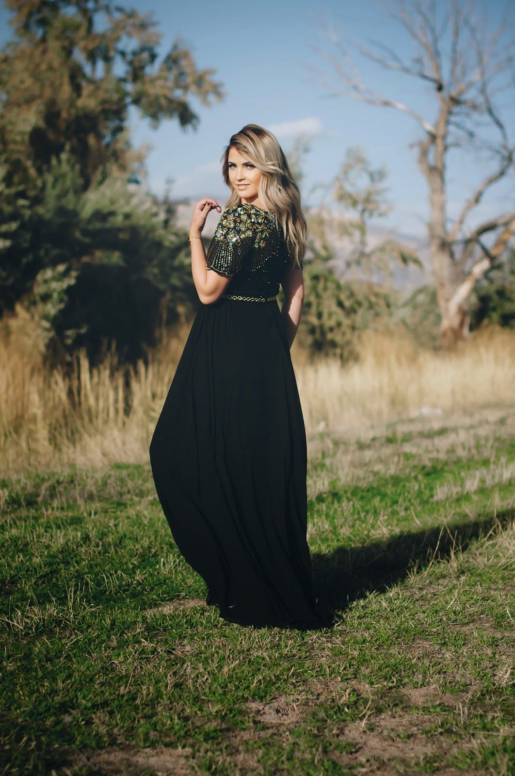 Cara loren looking back dress me up pinterest cara loren