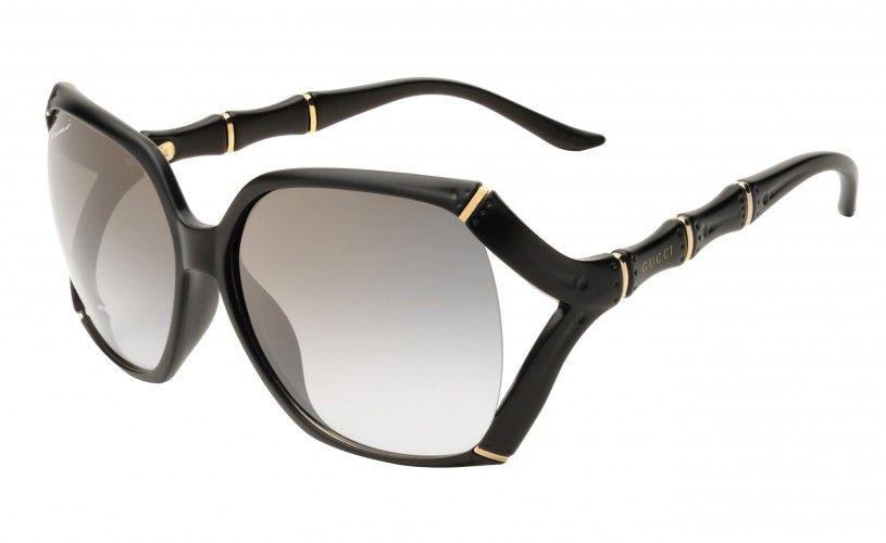 08cb95e408f New Gucci Eco-Friendly Sunglasses