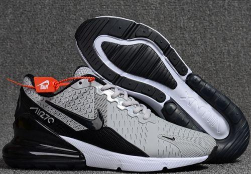 best cheap 6fbaa cf502 Nike Air Max Flair Men ZMA07