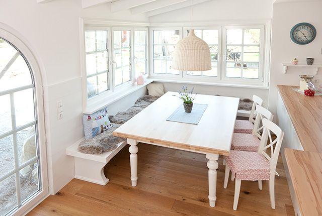 landhausmöbel otto - Google Search | Landhausmöbel für ein neues ...