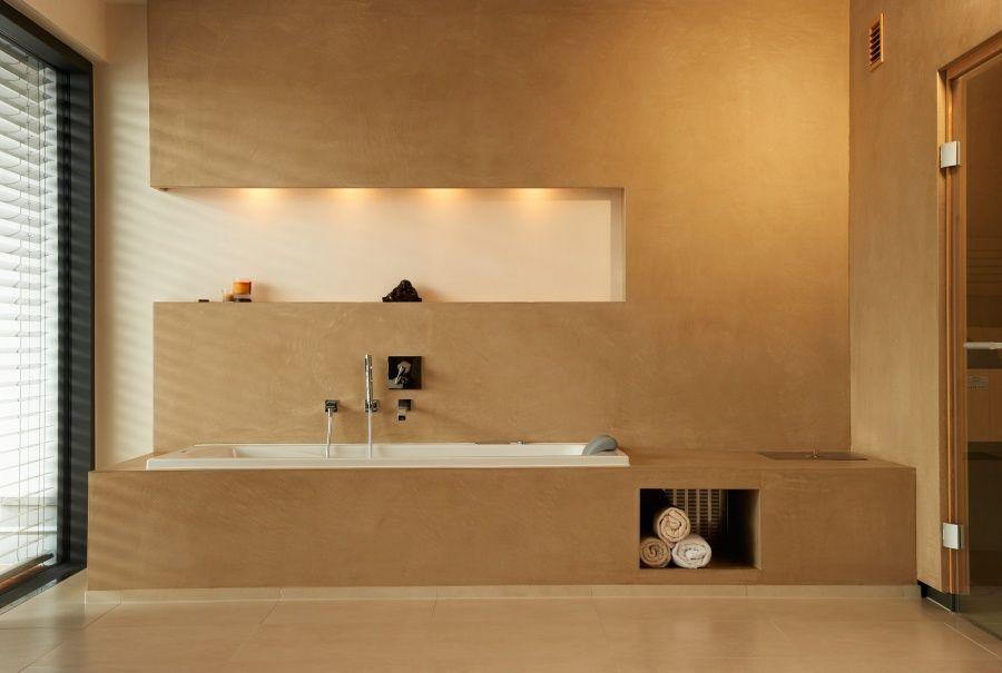 Badezimmer Trockenbau Ideen