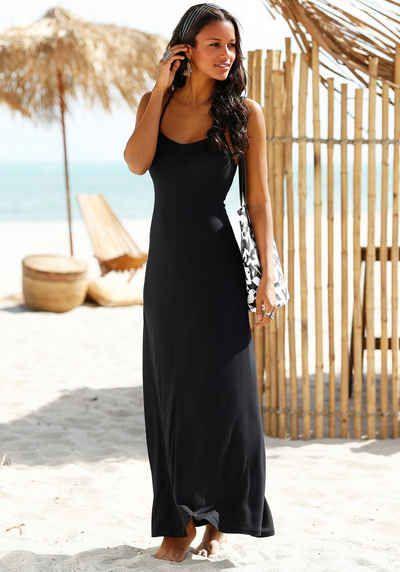 LASCANA Maxi dress  333aa356a5