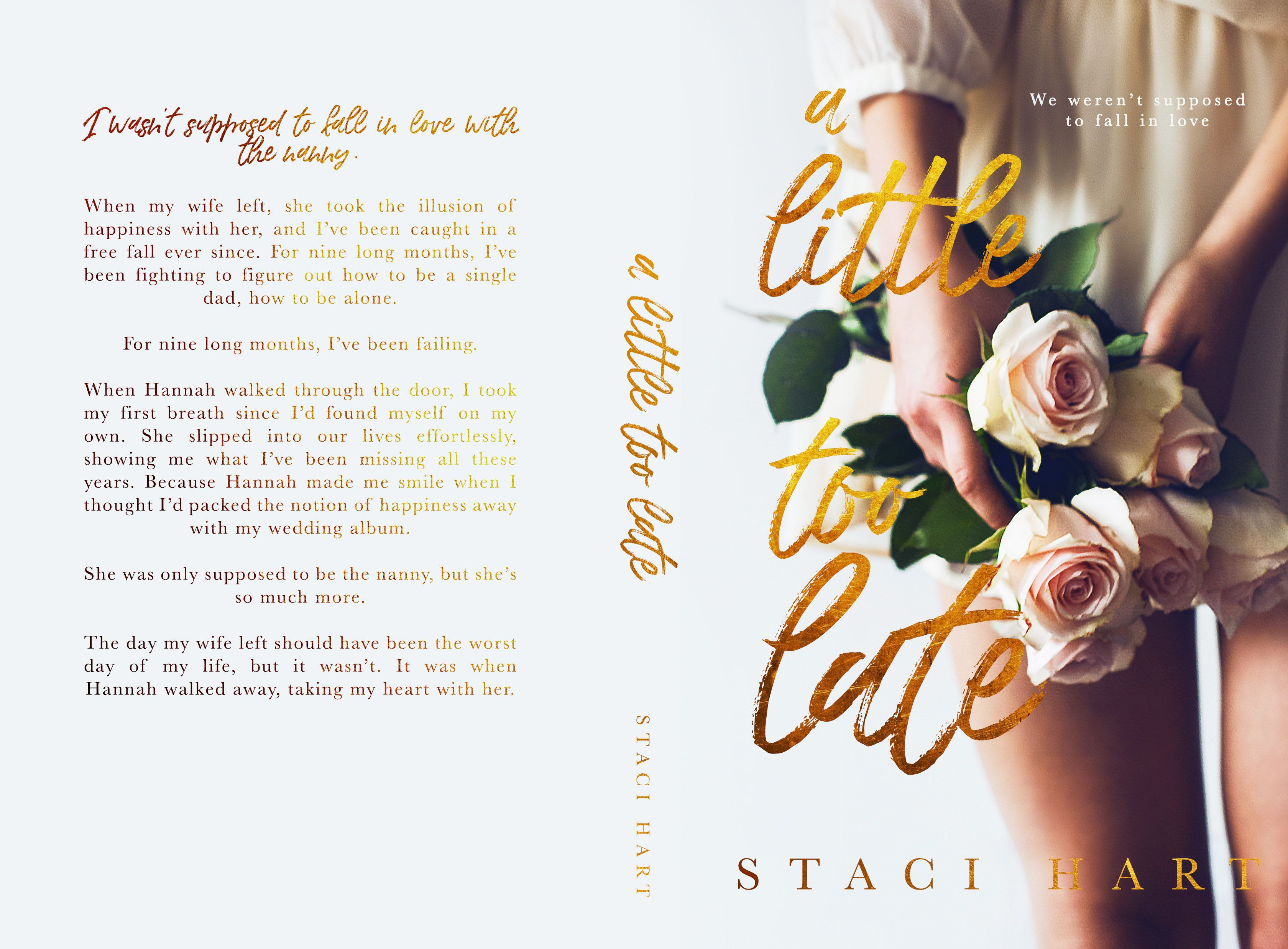 Ogitchida Kwe's Book Blog : Pretty Dead Girls Release Blitz!   Release Blitz    Pinterest   Books