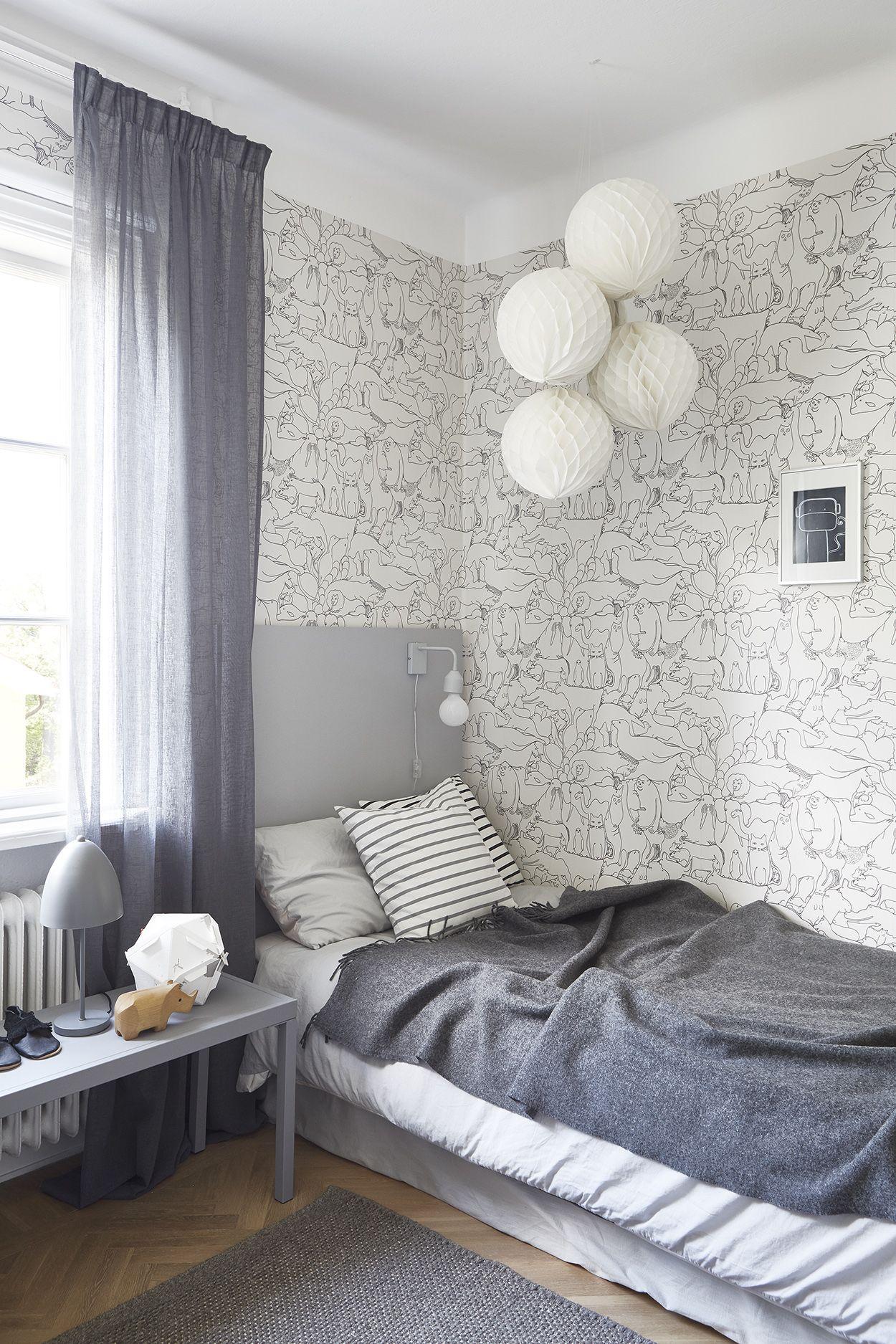 fantastic frank r en m klarfirma som brinner f r fantastiskt fotografi kid 39 s room sm. Black Bedroom Furniture Sets. Home Design Ideas