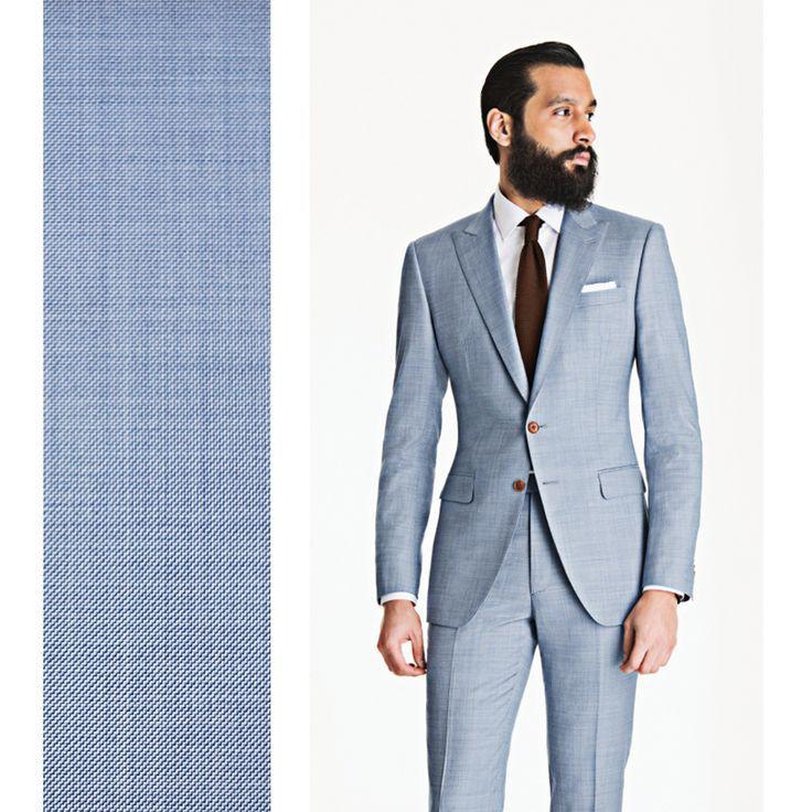 Image result for grey blue suit | wedding | Pinterest | Wedding