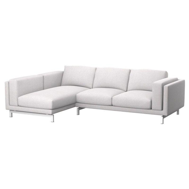 Sofa Mit Recamiere 3 Sitzer Sofa Mit Recamiere Rechts Rosa Eiche 1 868 00 3 Sitzer Sofa Mit Recamiere Links Khaki Buche Massiv 1 Nockeby Bezug 2er Sofa Mit