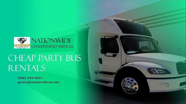 Party bus rentals in 2020 party bus rental party bus