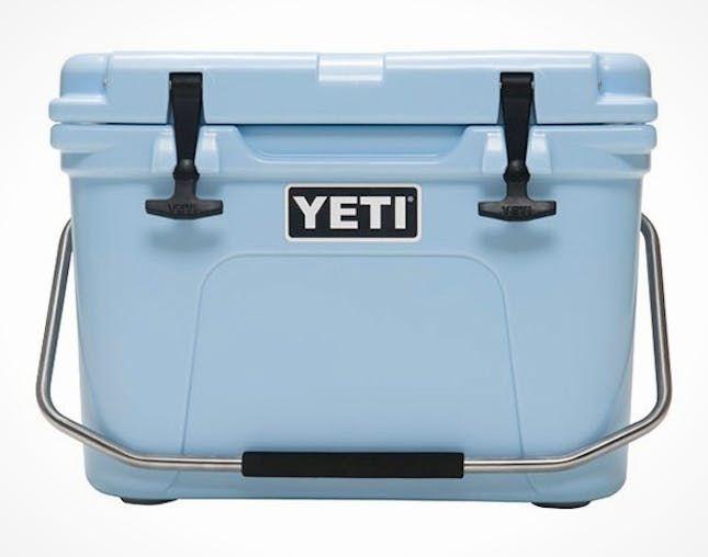 51 Grown Up Versions Of The Lunch Box Yeti Roadie Yeti Cooler Yeti Tundra