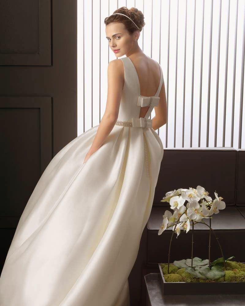 designer wedding dresses where to find formal dresses  . Everything you need for weddings & events. https://www.lacekingdom.com/