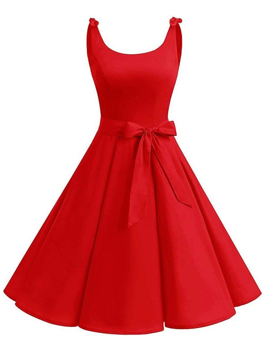 The lindsay bow knot midi dress in us fashion u hair