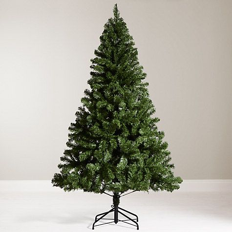 5 of the Best Artificial Christmas Trees in 2017   Christmas tree
