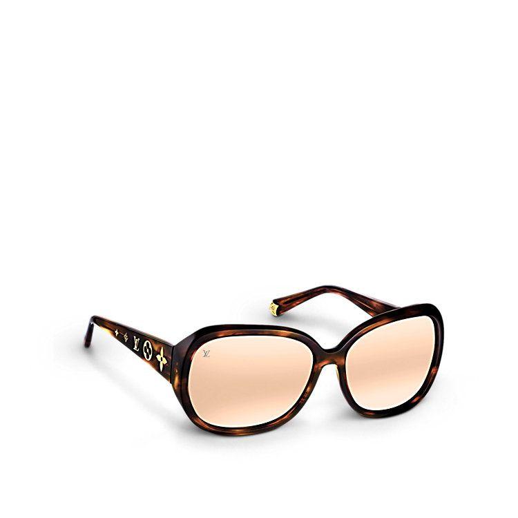 Obsession Gm Louis Vuitton Louis Gm Accessories