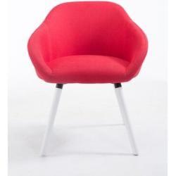 Photo of Armchair Velvet Pink | Upholstered chair – MaryNimarahome.de