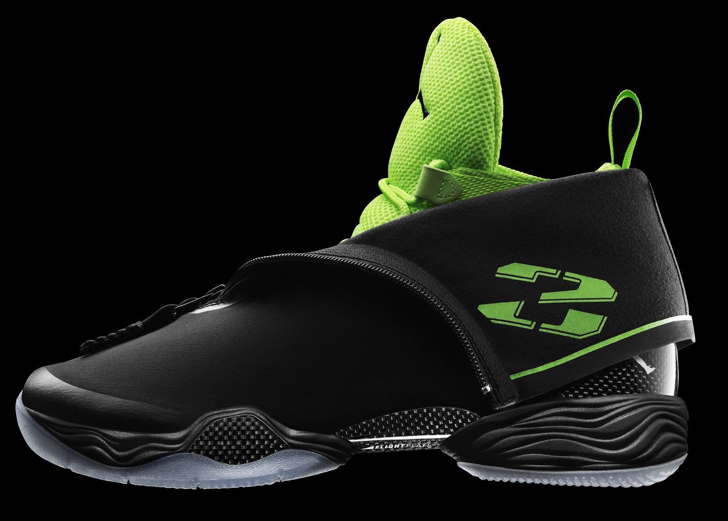 Jordan Brand Takes Flight With Launch Of Air Jordan XX8 | Sole Collector