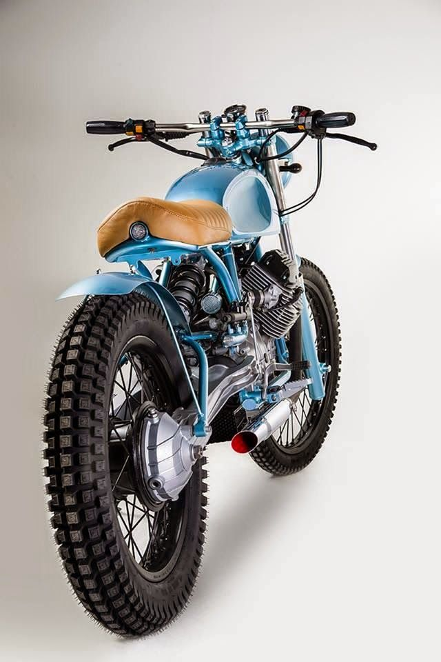 Marco Matteucci garage   Cars and motorcycles   Pinterest ...