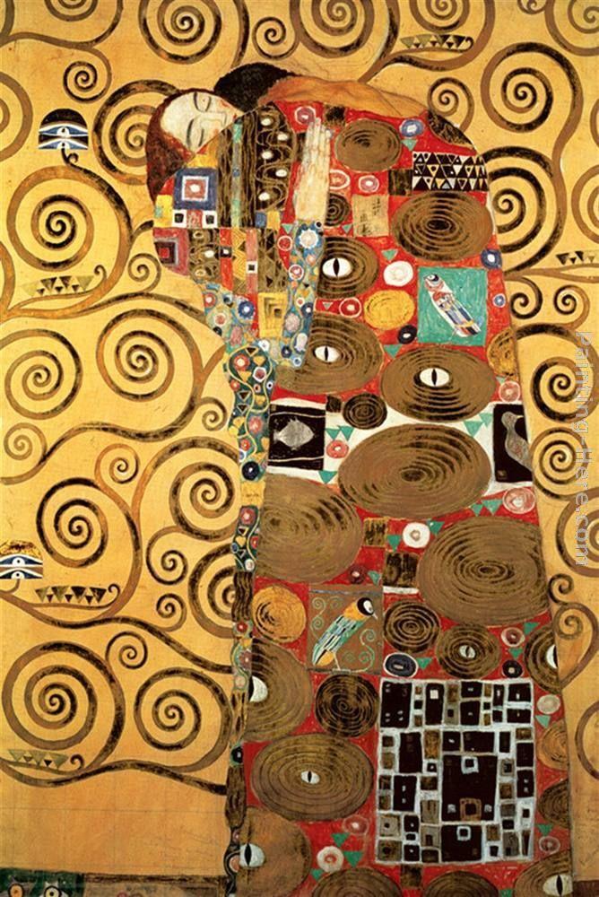 N Calendar Art History : Art history news gustav klimt the drawings pattern