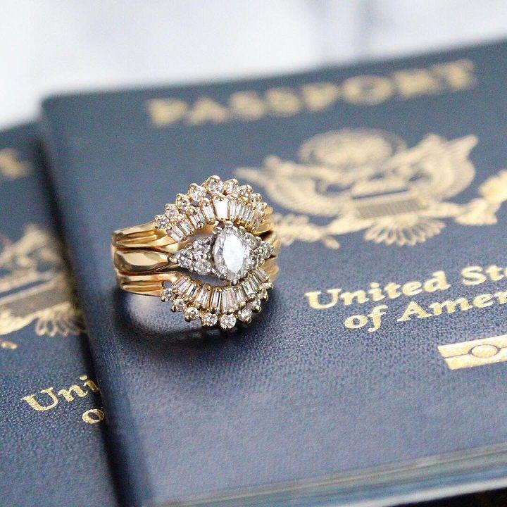 engagement ring #engagementring #diamond #diamondengagementring #engaged #bridetobe #wedding