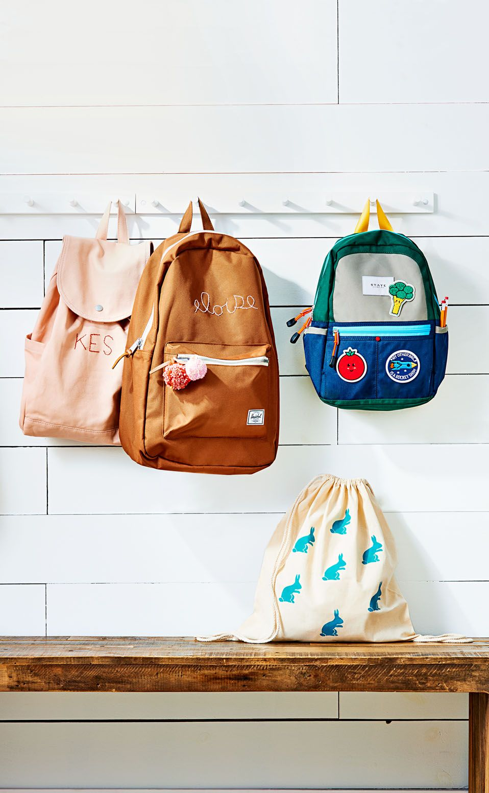 How To Clean A Backpack Backpacks Back To School Back To