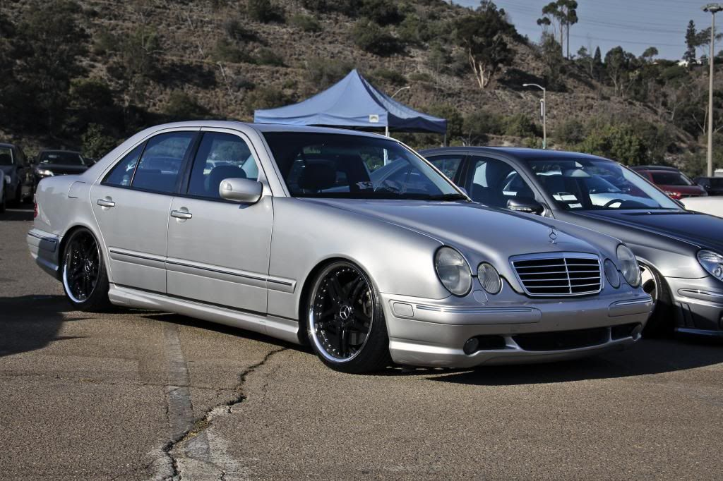 Fs 2001 mercedes benz e55 amg forums for Mercedes benz e55 amg wagon for sale