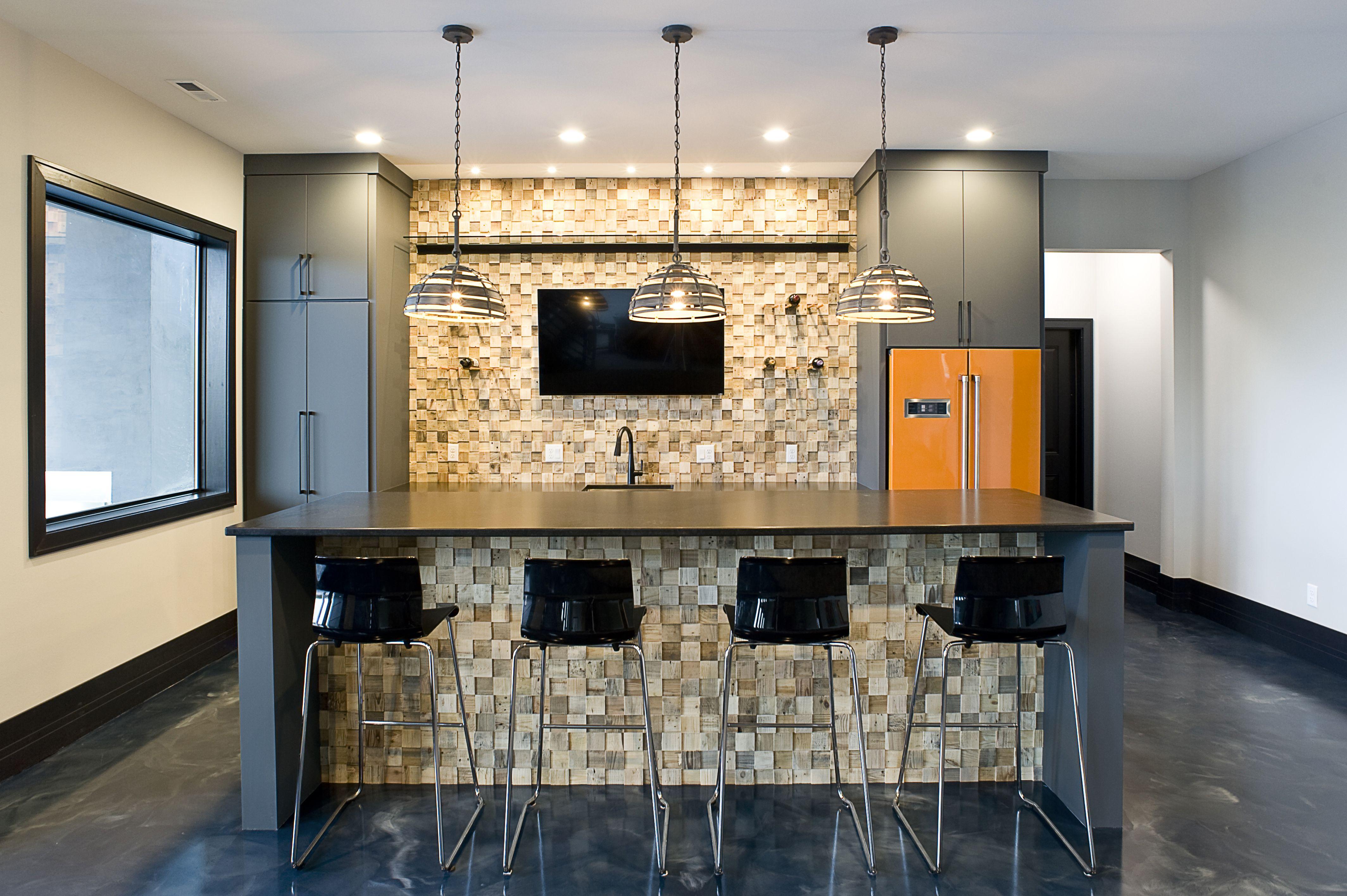 Rehau Cabinet Doors Millwork Cabinetry In 2020 Modern Kitchen Design Rehau Kitchen Design