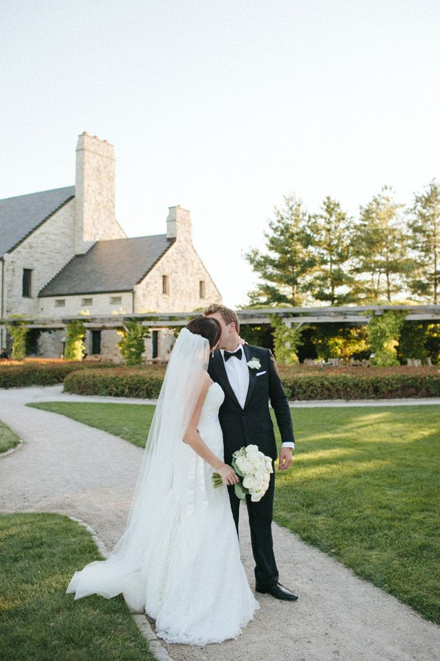 Whistling Straits Irish Barn Wedding Photography | Anne ...
