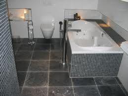 natuursteen badkamer - Google zoeken | Badkamer | Pinterest