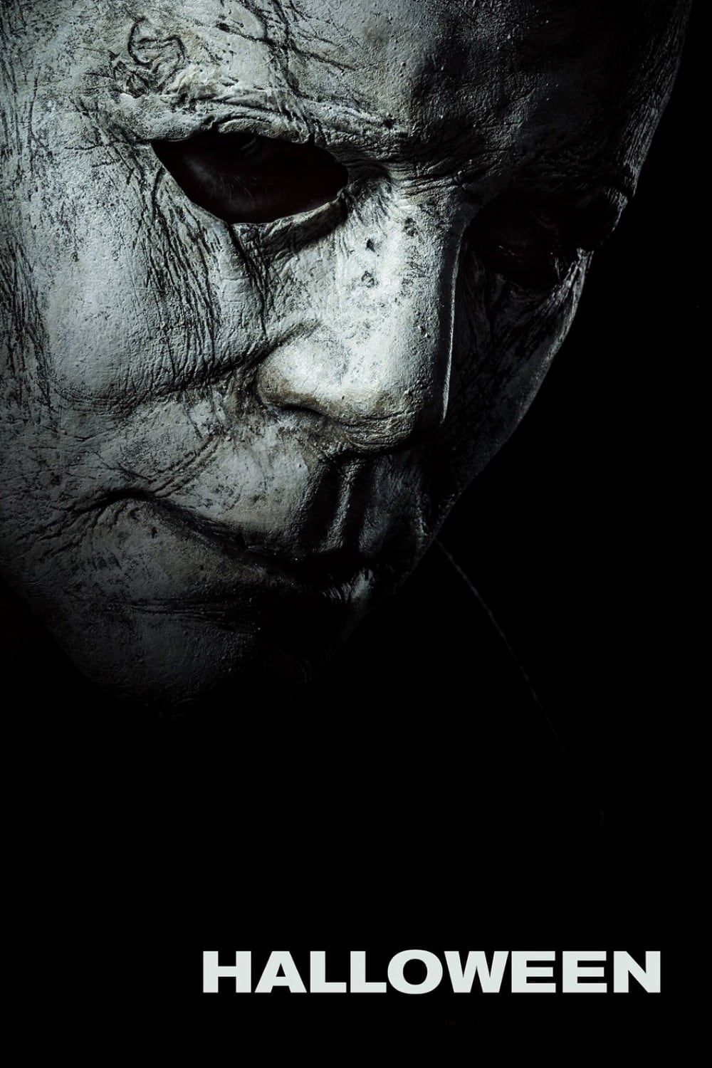 Pin By Mariana Hernandes On Edmon New Halloween Movie Halloween Movie Poster Halloween Film