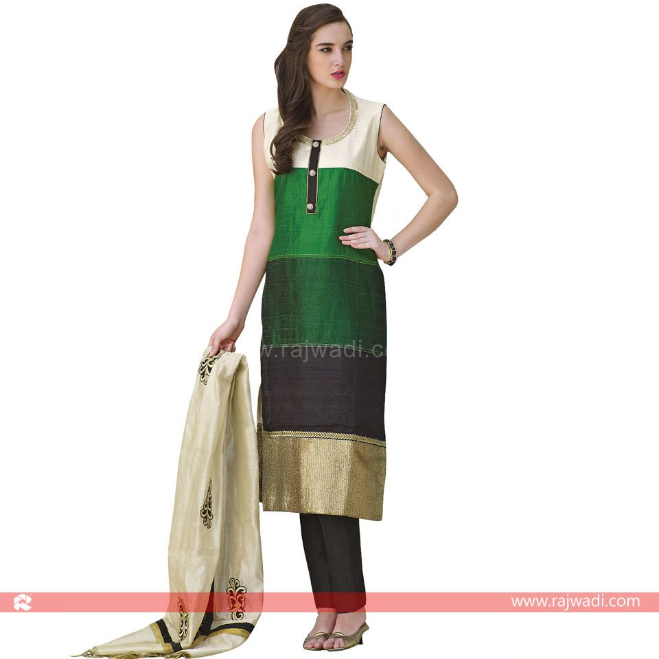 Churidar dress patterns images of christmas