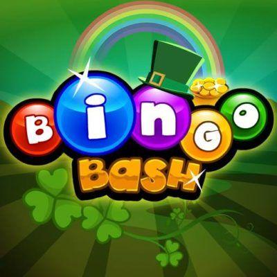 Jackpot party casino hack tool v1 87 the horseshoe casino