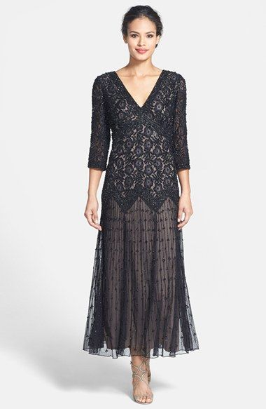 Plus sizes 1920 styles dresses for less