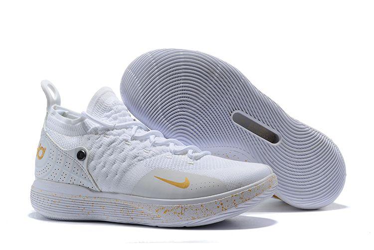 nike basketball shoes kd 11
