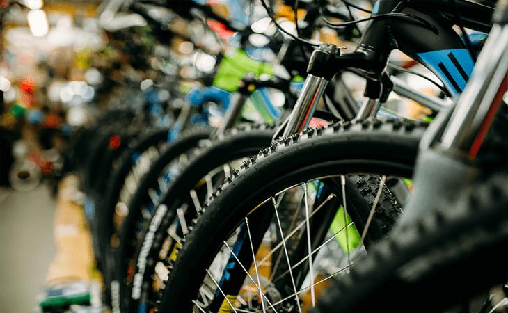 Best Gravel Bikes Under 1000 Used Mountain Bikes Bike Best Bmx