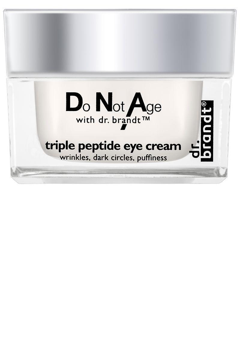Best Eye Creams  New AntiAging Eye Creams For Dark Circles and